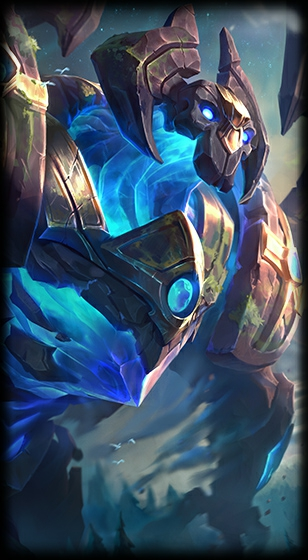 Buy And Sell League Of Legends Accounts Lol Account Lol Unranked