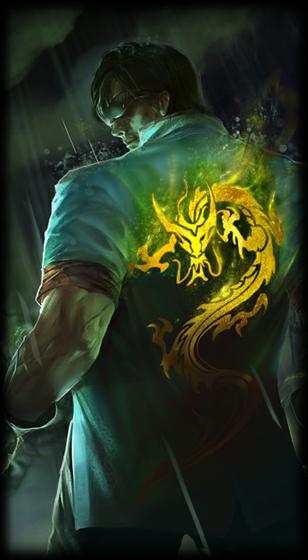 Compte De League Of Legends Compte Lol Léchange De Compte